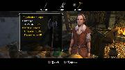 The Bard's Tale ARPG: Remastered and Resnarkled Screenshot