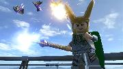 LEGO Marvel's Avengers screenshot 5593