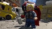 LEGO Marvel's Avengers screenshot 5597