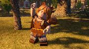 LEGO Marvel's Avengers screenshot 5600