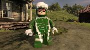 LEGO Marvel's Avengers screenshot 5602