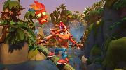 Crash Bandicoot 4 screenshot 28635