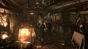 Resident Evil 0 HD screenshot 5445
