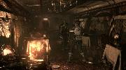 Resident Evil 0 HD screenshot 5447
