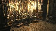 Resident Evil 0 HD screenshot 5449