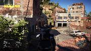 Tom Clancy's Ghost Recon: Wildlands screenshot 9731