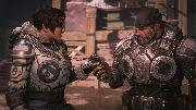 Gears 5 - Operation 4: Brothers in Arms Screenshot
