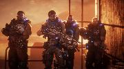 Gears 5 - Operation 4: Brothers in Arms screenshot 29004