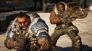Gears 5 - Operation 4: Brothers in Arms screenshot 29007