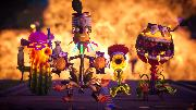 Plants vs Zombies: Garden Warfare 2 screenshot 6224