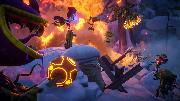 Plants vs Zombies: Garden Warfare 2 screenshot 6225