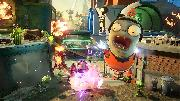 Plants vs Zombies: Garden Warfare 2 screenshot 6229