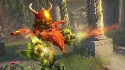 Plants vs Zombies: Garden Warfare 2 screenshot 6231