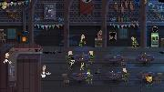 Nine Witches: Family Disruption screenshot 29163