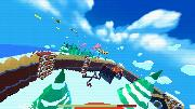 Skycadia Screenshot