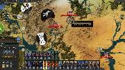 Fantasy General II: Invasion screenshot 29712