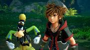 Kingdom Hearts III screenshot 15271
