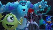 Kingdom Hearts III screenshot 15274