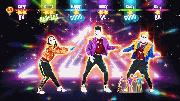 Just Dance 2016 screenshot 5093
