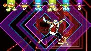 Just Dance 2016 screenshot 5094