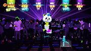 Just Dance 2016 screenshot 5095