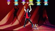 Just Dance 2016 screenshot 5099