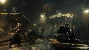 Vampyr screenshot 11193