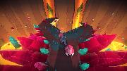 Temtem Screenshot