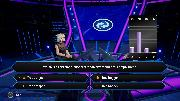 Who Wants to be a Millionaire? Screenshot