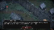Vampire's Fall: Origins screenshot 30576