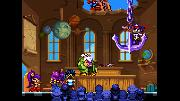 Shantae: Risky's Revenge - Director's Cut Screenshot
