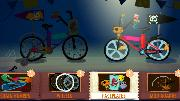 Knights and Bikes Screenshot