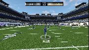 Axis Football 2020 Screenshot