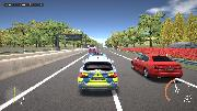 Autobahn Police Simulator 2 Screenshot