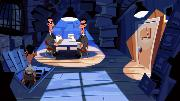 Day of the Tentacle Screenshot