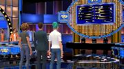 Family Feud Screenshot