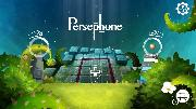 Persephone Screenshot