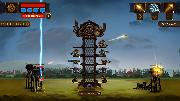 Steampunk Tower 2 Screenshot