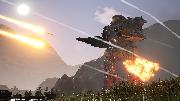 MechWarrior 5: Mercenaries Screenshot
