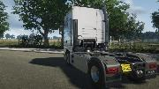 On the Road The Truck Simulator screenshot 32957