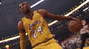 NBA 2K14 screenshot 710