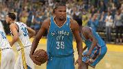 NBA 2K14 screenshot 711