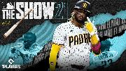 MLB The Show 21 Screenshot