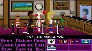 Thimbleweed Park screenshot 4050