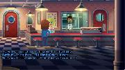 Thimbleweed Park screenshot 10332