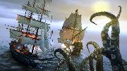 Under the Jolly Roger Screenshot