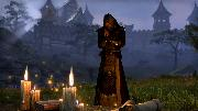 The Elder Scrolls Online screenshot 352