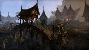 The Elder Scrolls Online screenshot 361