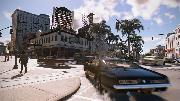 Mafia III screenshot 6657