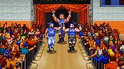 RetroMania Wrestling Screenshot